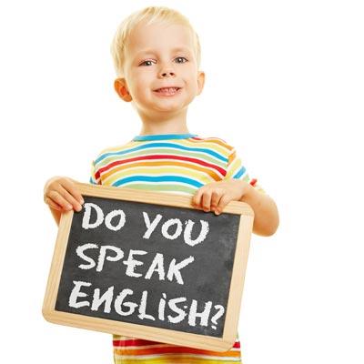 Finde Englisch-Nachhilfe auf Allatagsretter.de