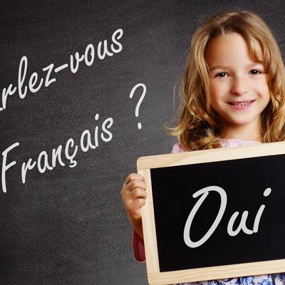 Finde Französisch-Nachhilfe auf Allatagsretter.de
