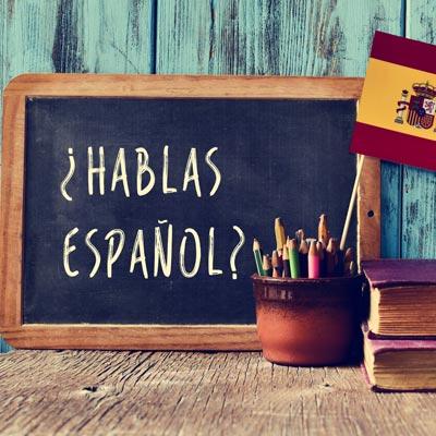 Finde Spanisch-Nachhilfe auf Allatagsretter.de